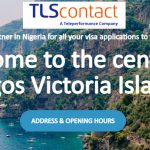 Apply for a visa to go to Italy? New TLS offices in Lagos and Abuja